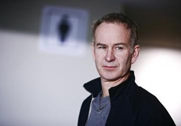 John McEnroe GSK Project-Taylor PR