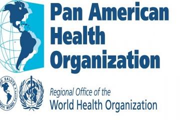 PHAO Logo4