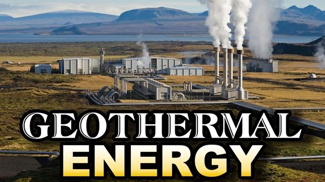 OECS to focus on geothermal energy at St. Kitts and Nevis forum | WE ...