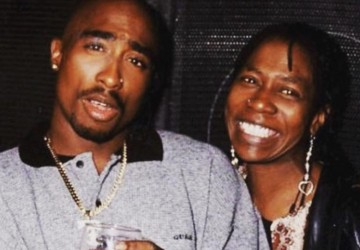 Tupac-mother-Afeni-dead-780x541