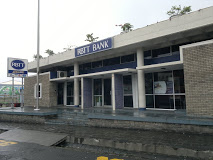 Photo of RBTT Bank -  Heritage Square, Kingstown, St. Vincent (Photo Credit - I Candi Pictures)