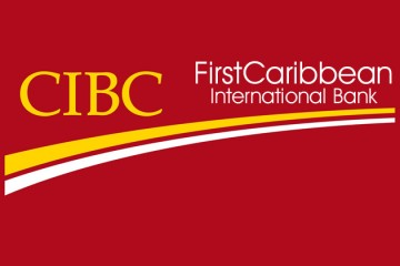 2015-0804-csn-bz-heritage-bank-acquire-cibc-firstcaribbean-operations-belize