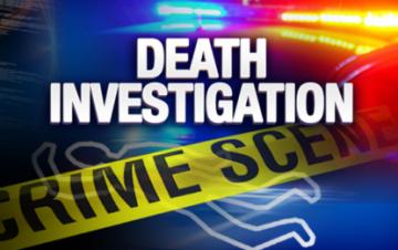 Crime-Scene-death-investigation-415x260