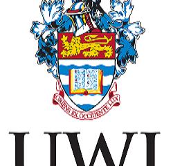 Open Campus Logo (1).fw_