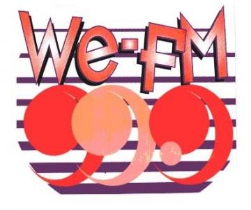 WE-FM-LOGO-JPEG-New