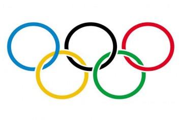 ioc-olympic-rings-e1469081480497