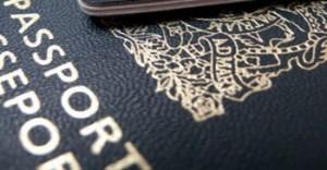 passport0-300x156