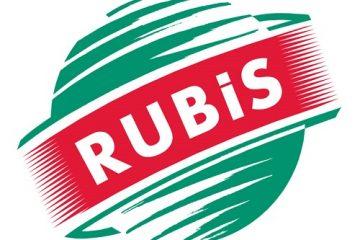 RUBIS-Logo-1