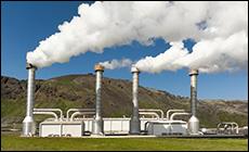 geothermal_energy_2