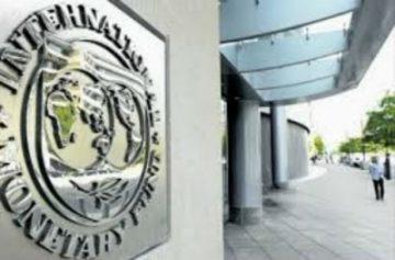 IMF_w400