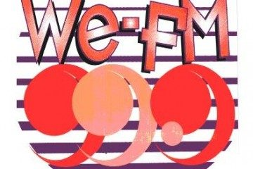 WE-FM-LOGO-JPEG-New-360x240