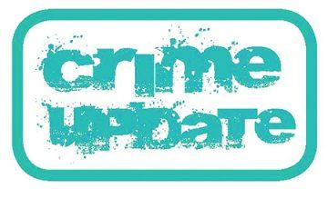 crimeupdatelogo2800-450x303