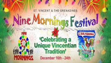 2015-1216-cse-vc-nine-mornings-festival-2015