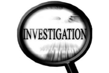 investigation1