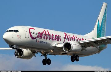Caribbean-Airlines-Boeing-737