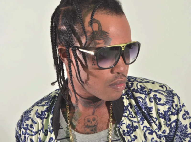 Tommy Lee Sparta Has Gotten Some Of Vybz Kartel Fans