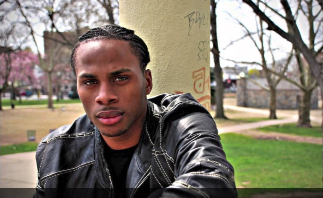 Dexta Daps involved in serious car accident | WE FM |The