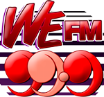 we-fm-logo
