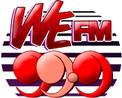 we-fm-logo