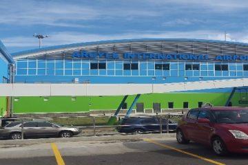 argyle-international-airport