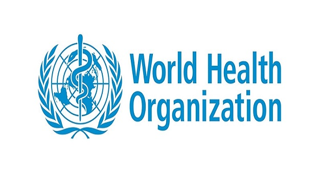 World Health Organization issues list of World's most ...