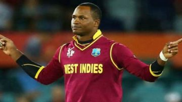 west-indies-all-rounder-marlon-samuels-cleared-to-bowl-in-international-cricket-ubhcak