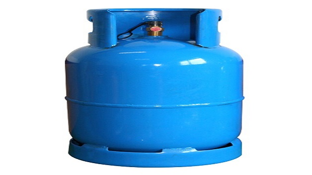 5kg lpg cylinder price in bangalore dating 8