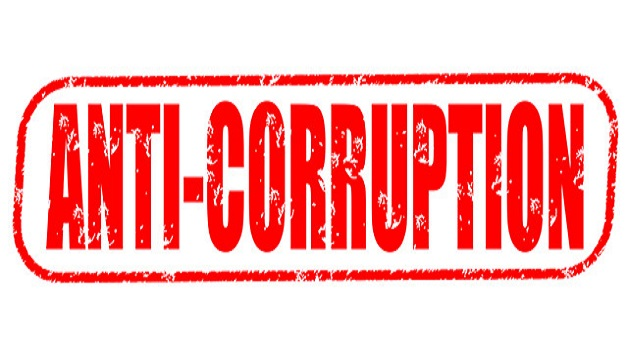 Anti Corruption Digest features various corporate compliance issues such as money laundering, business ethics, government ethics, compliance, and cyber risks from around the world. Anti-Corruption Digest is the new home of the Foreign Corrupt Practices Act (FCPA) Newswire edited by Mike Kenealy.