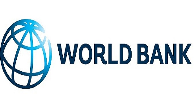 world bank official logo pictures to pin on pinterest