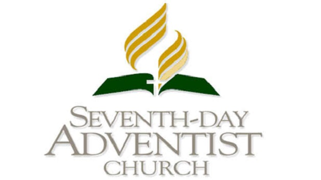 Seventh day adventist church dating site 3