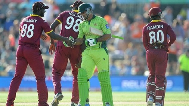 "Windies T20 tour of Pakistan ""likely"" to be postponed 