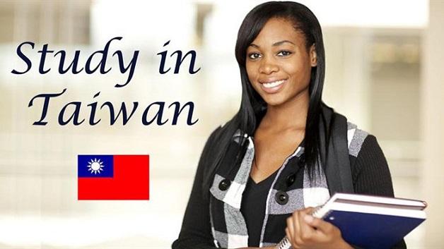 Panduan Beasiswa S1/S2/S3 di Taiwan