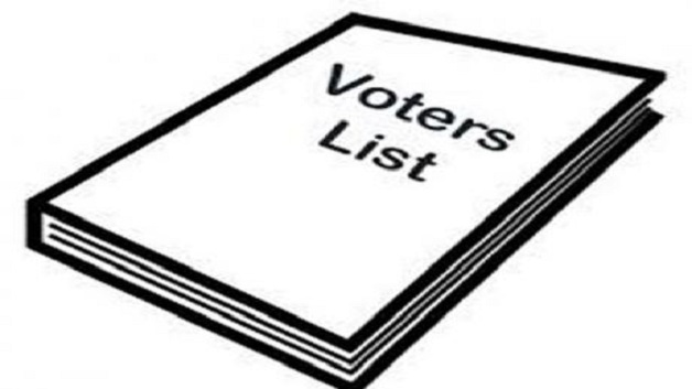 Dominica's Electoral Office Warns Of Fake Voters' List as
